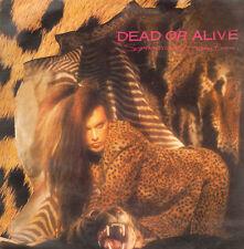 DEAD OR ALIVE - Sophistiqué De Boum Boum - Epic