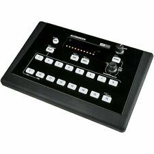 Allen & Heath ME500 16 channel personal mixer