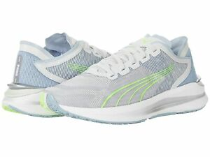 Woman's Sneakers & Athletic Shoes PUMA Running Electrify Nitro