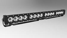 "160w Spot Beam, 35""Light Bar, 16x10w CREE XML LED's. No Radio INTERFERENCE"