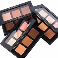Anastasia Beverly Hills Pro Series Contour Cream Kit Palette  New & sealed UK