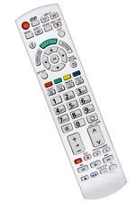 Fernbedienung passend für Panasonic N2QAYB000715 N2QAYB000673 N2QAYB00050