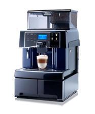 Saeco Aulika Evo Top Automatic FM Coffee Machine