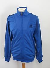 adidas Polyester 1990s Vintage Sweats & Tracksuits for Men