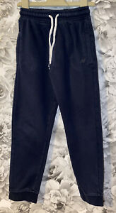 Boys Age 7 (6-7 Years ) Next Slim Fit Jogging Bottoms