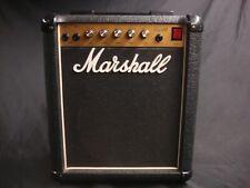 "1987 Marshall 5005 Lead 12 Combo Amp Original Celestion 10"" Speaker"