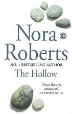 The Hollow by Nora Roberts (Paperback, 2008)