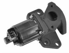 ORIGINAL AGR Ventil EGR Ventil für Mazda 3 5 6  RF7J-20-300