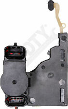 APDTY 857122 Door Lock Actuator Motor Fits Front Right or Rear Right (Passenger)