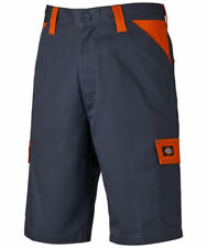 Dickies Workwear Shorts Work Pants Everyday Shorts Multifunction Tradesmen