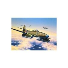 Revell 04166 Messerschmitt Me 262 A-1a  Kit 1:72 Scale (PL)