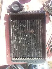 radiateur k75 bmw 750 k100