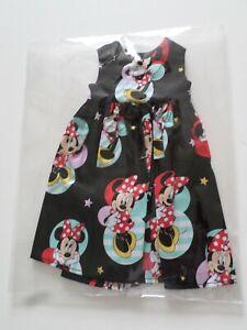 2 Piece Dress Set for Sasha (11)