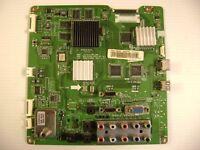 Samsung PN50C490B3D Main Board BN94-03252Q, BN41-01535A #4A