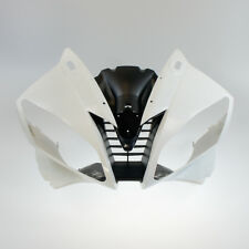 Yamaha R6 06-07 Full Nose Fairing Set