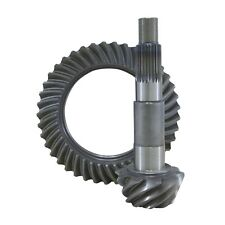 Differential Ring and Pinion Front Yukon Differential 24530