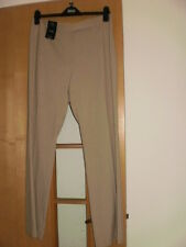M & S Bootleg Trousers Size 20 Medium BNWT