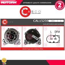 CAL15259GS Alternatore (CASCO)