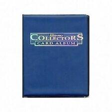 Albums, Binders & Pages