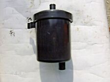 HONDA CIVIC FUEL FILTER