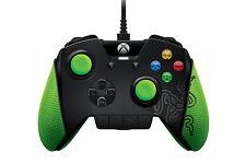 Razer Microsoft Xbox One Controllers