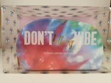 Ulta Beauty Don't Kill My Vibe 6pc Limited Edition Kit