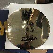 "Zildjian A Custom Projection 16"" CrashCymbal"