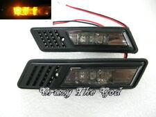 E30(M3) E32 E34 E36 Side Repeater Z3Look LED SK for BMW