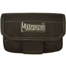Maxpedition 1809B Volta Battery Pouch    BLACK
