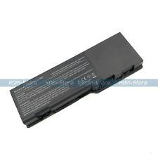 Battery for Dell Inspiron 1501 6400 E1505 Latitude 131L 312-0461 451-10338 UD267