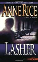 Lasher (Lives of Mayfair Witches) by Anne Rice