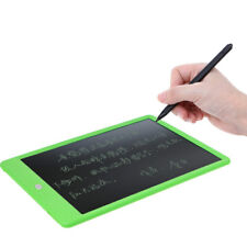 Professional Graphic Drawing Tablet Digital Painting Handwrite Stylus Touch Pen