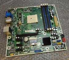 HP Pavillion MT AMD Zócalo FM2 placa madre 716188-001 - Falla de cosméticos