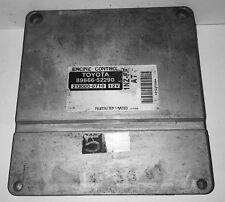 2004 Scion XB ECU 89666-52290