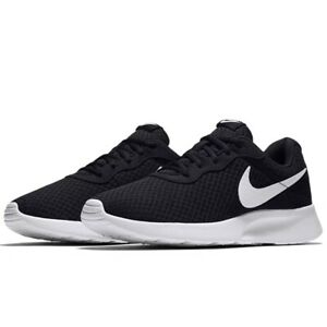 Mens Womens Sports Shoes Running Trainers Casual Lace up Walking Gym Sneakers UK