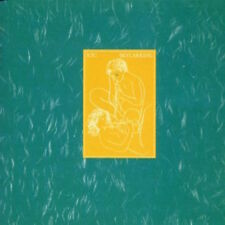 XTC, Todd Rundgren - Skylarking: 30th Anniversary Definitive Edition [New CD] UK