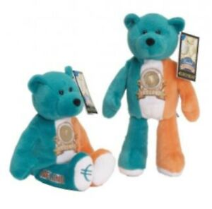 Ireland Euro Coin bears by Limited Treasures.  These are our last ones.
