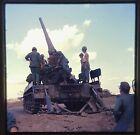 Vietnam SLIDE- Army GI w/701ST MAINTENANCE BATT, 1ST INFANTRY DIV-III CORPS #41