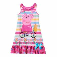36ccb12de Nightgown 2T Size Sleepwear (Newborn - 5T) for Girls