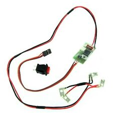 Redcat Racing RRC-05K Gas Engine Kill Switch  RRC-05K