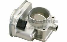 PIERBURG Throttle Body for JEEP CHEROKEE 7.14309.09.0 - Discount Car Parts