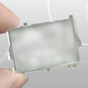 Original Focusing Screen Glass for Canon EOS 60D 50D 40D Digital Camera Repair