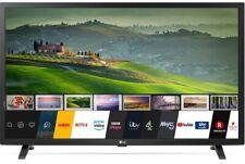 "LG 32LM6300PLA HDR LED Full HD 1920 x 1080p 32"" Smart TV - Black A"