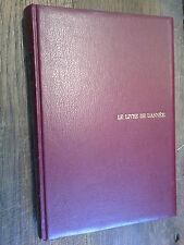 le livre de l'année du 1er janvier au 31 décembre 1986 / Larousse