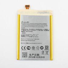 100% New Battery C11P1325 For ASUS ZenFone 6 A600CG T00G A601CG