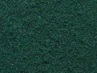 NOCH ALL SCALE FLOCK FINE DARK GREEN | BN | 7333