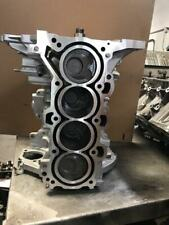 Hyundai/Kia 2.0L 4 CYLS Casting# G4NC Short Block (with injector) fit up to 2018
