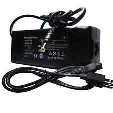 AC Adapter Power For Toshiba All In One Desktop DX735 DX1210 DX1215 Series 120W