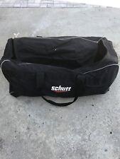 Schutt Large Equipment Bag