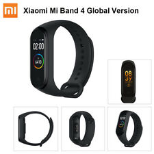 "Xiaomi Mi Band 4 2019 Global Version Smart Bracelet 0.95""Color Screen Wristband"